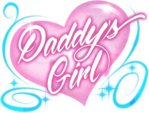 daddygirlheart.jpg